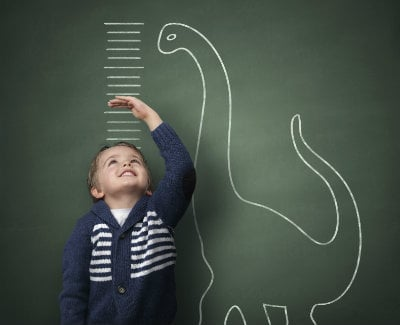 Developmental Assets Profile: Discovering What Kids Need to Succeed