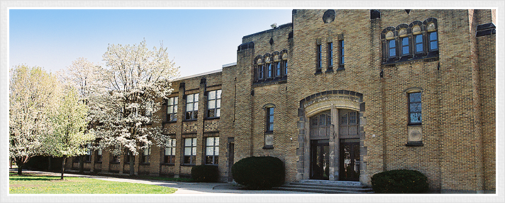 North Olmsted After School Programs   Horizon Education Centers