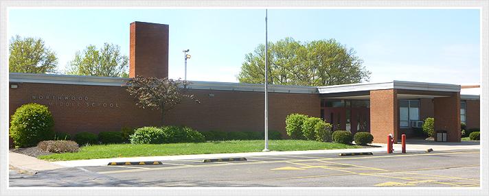 Northwood After School Programs   Horizon Education Centers