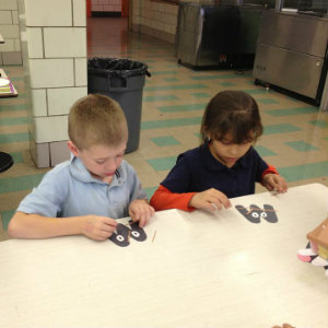 Cleveland Focuses on Expanding Preschool