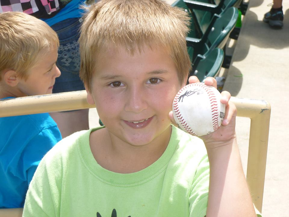 What to Expect from your Child: Behavior and Motor Skills at Age Six