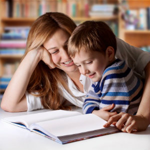 What Your Child Needs to Know Before Kindergarten