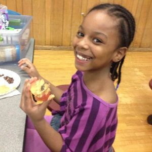 Strategies for Picky Preschool Eaters