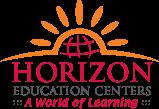 horizon-education-centers_159w