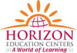 horizon-education-centers_159w