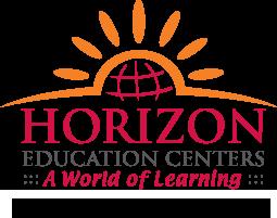 Horizon Education Centers