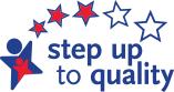 SUTQ_logo-3
