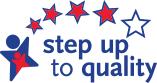 SUTQ_logo-4