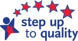 SUTQ_logo-5