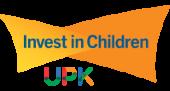 Invest in Children UPK