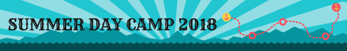 2018-Summer-Day-Camp