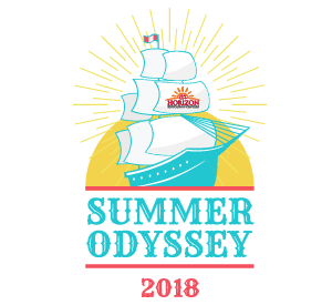 2018-summer-day-camp-middle