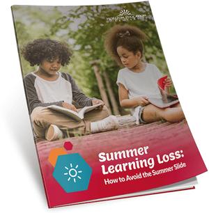LP-thumb-Summer-Slide-Learning-Loss