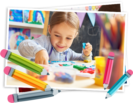 hero-2018-free-preschool
