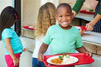 Programs-USDA-summer-feeding-site