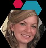 Stephanie Keffer-Beall