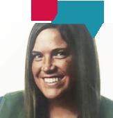 Claire Lambert