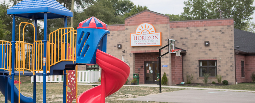 Horizon-Market-Square
