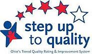 Five Star Step up to Quality