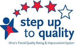 four-star-step-up-to-quality