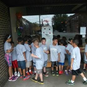 preschoolers_socialization