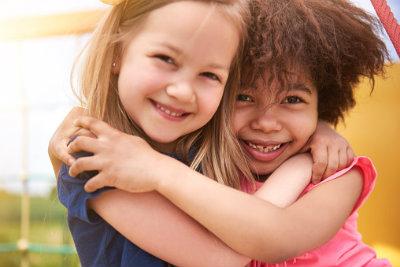 summer camp social development benefits.jpg