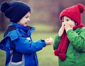 teaching-preschoolers-germs.jpg