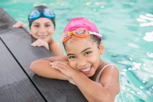 water-safety-tips-children