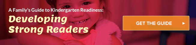 Kindergarten-Readiness-Developing-Strong-Readers