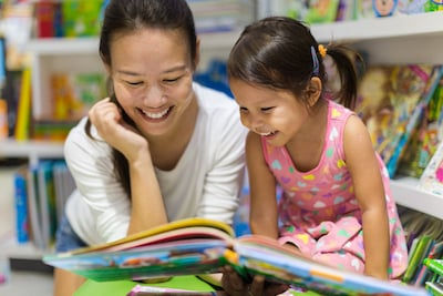 Simple Ways to Keep Your Child Learning at Home