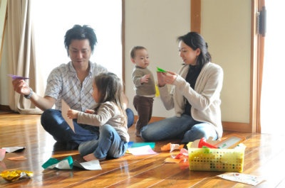 Importance of Family-Centered Day Care Programs