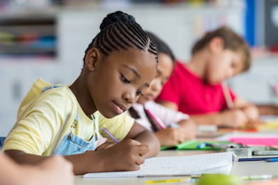 How to Help Your Child Prepare for Standardized Testing