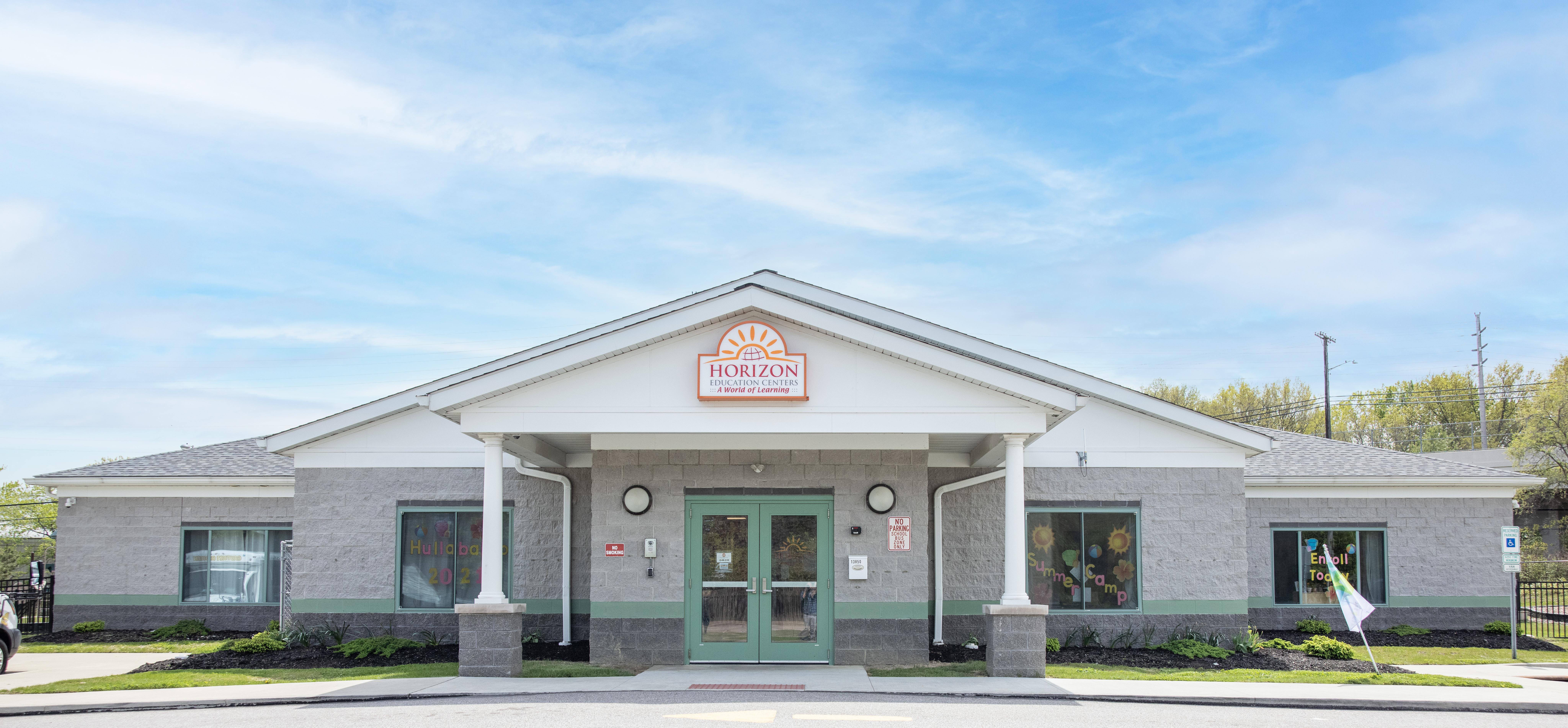 Triskett Station Center Achieves 5-Star Rating