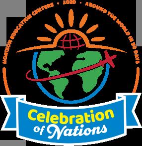Celebration of Nations Summer Camp