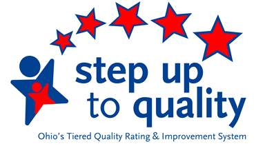 Horizon's Newest 5 Star Step Up to Quality Rating: East Lorain