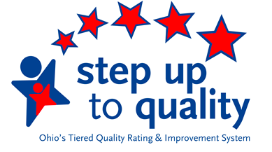 Ohio Step Up to Quality: What the Ratings Mean & Why They're Important
