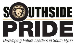 South Side Pride Summer and After School Programs