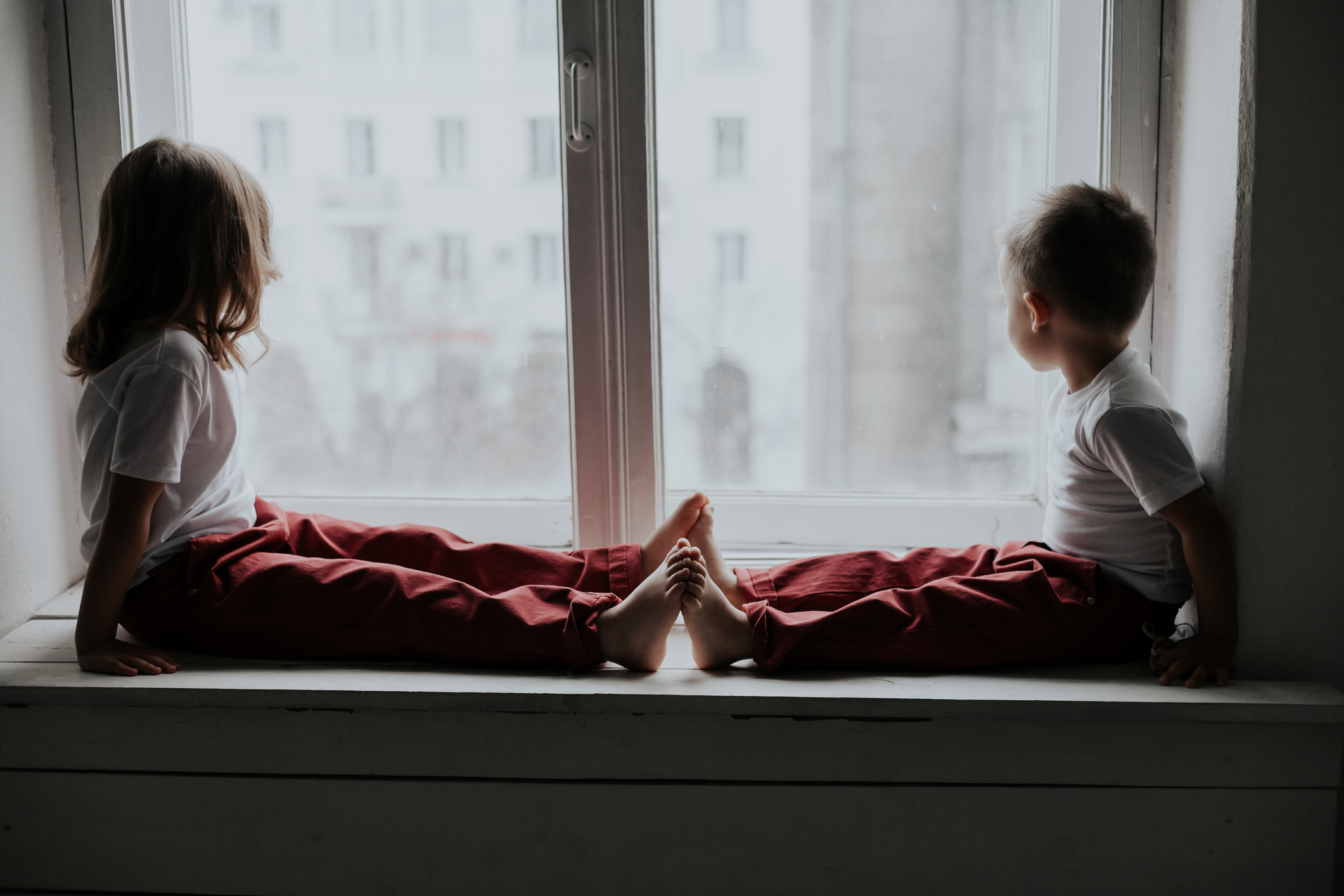 Seasonal Affective Disorder in Children: What to Know