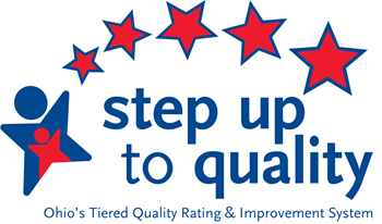 Horizon Market Square Location Receives 4-Star Step Up to Quality Rating