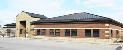 Horizon Expands its Locations to Other Northern Ohio Cities