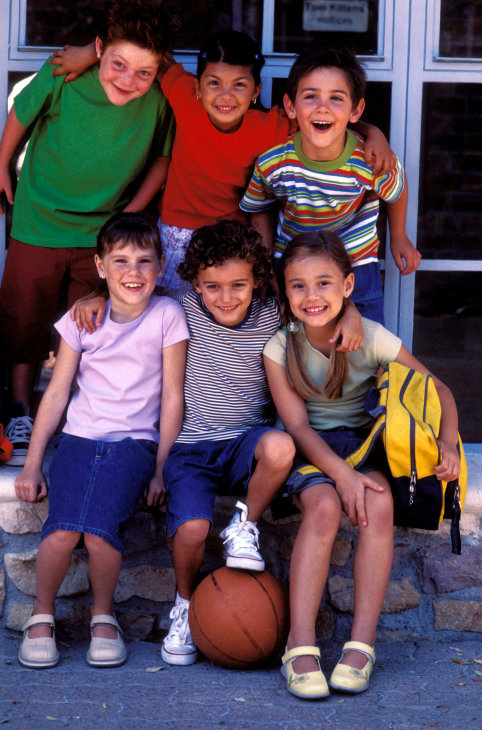 How to Choose the Best After-School Program