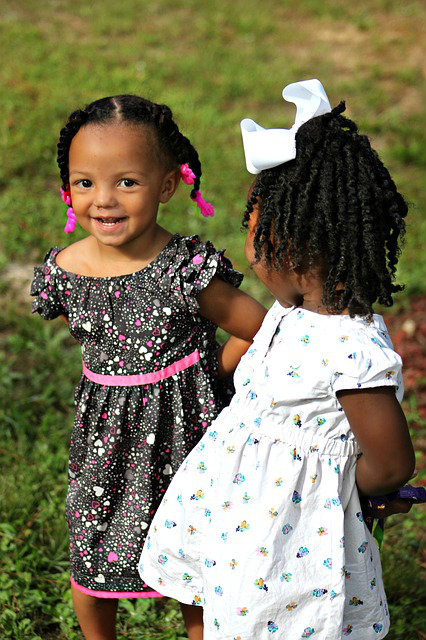 Birth Order of Your Children: How to Bring Out the Best in Them