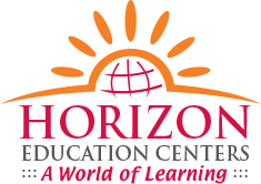 Horizon Education Centers Acquires Two Family Life Child Care Centers from Ohio Guidestone