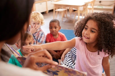 Simple Tips to Help Your Child Do Better in School