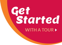 Get Started