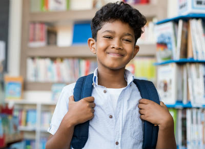 Is My Child Keeping Up in School? 4 Ways to Find Out