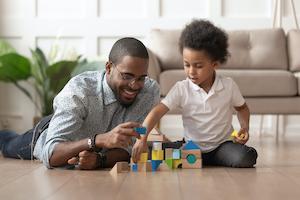 Make the Most of Your Children's Winter Break
