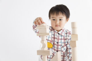 Preparing Your Child for Preschool: Ready for Lifelong Learning