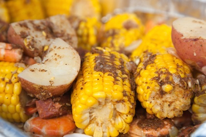 3 Tasty, Healthy, Quick Dinner Ideas