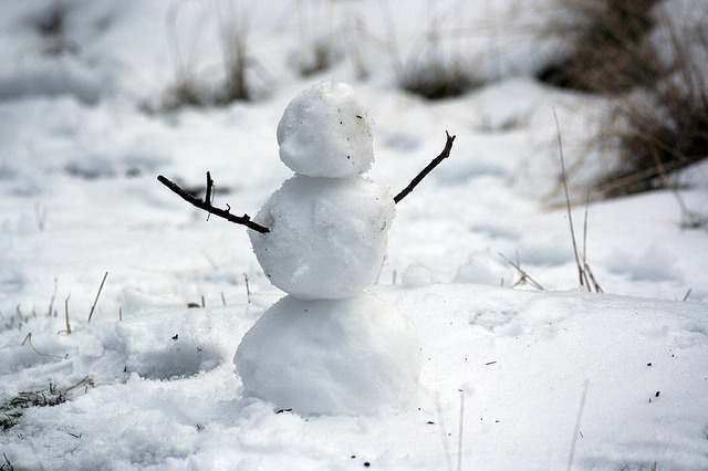 Fun Winter Activities to Try